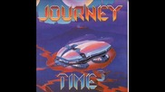 Journey - With A Tear