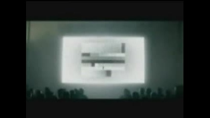 Tokio Hotel - Raedy Set Go