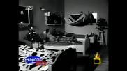 Бай Брадър Кекс