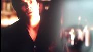 Изтрита сцена, Дневниците на Вампира - Деймън и Джеръми 4x23.