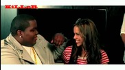 Sean Kingston and Justin Bieber - The Making of Eenie Meenie