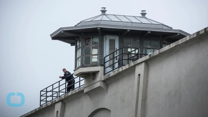 Escaped Convict Search Heats Up on NY-Pennsylvania Border
