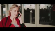 Igor Delac - Budan // Official Video 2018