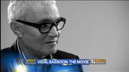 Richard Roepers Reviews - Vidal Sassoon The Movie Review