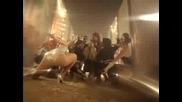 Britney Spears Circus (високо качество+текст)