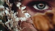 Indira Radic - Suze moje