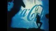 Coca Cola Ретро реклами от 50 60 70години