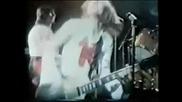 Kenny - Fancy Pants 1975