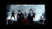 Kisaki Project - Garasu No Album