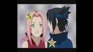 **Sasuke My Name Is** ~Lø√ξ~!!!