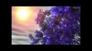 Фредерик Шопен - Фантазия Импресия (Класическа музика)