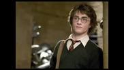 Daniel Radcliffe - Снимки