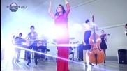 Ивана - Магьосница (официално видео) 2013