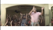 Премиера Dj Felli Fell feat. Cee Lo, Pitbull & Juicy J - Have Some Fun ( Official Video )