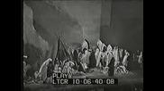 Джулиета Симионато - Верди: Трубадур - Ария на Азучена из трета картина - Огънят свети
