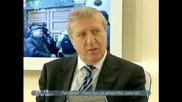 Здравей България 2011.01.27 част4 - Сашо Томов - присъда 9 години затвор