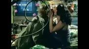 Sos Mi Vida Vs. Buffy - Много Яко Видео