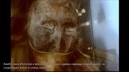 Безсмъртният лама Итигелов