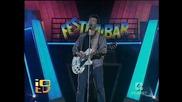 Edoardo Bennato - Viva la Mamma ( Festivalbar 1989)