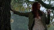 Supernatural Gag Blooper Reel Season 4 Hd