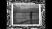Uriah Heep-come Back To me - Bg prevod