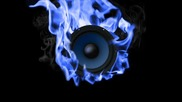 Street Fighter Dubstep Rap by None Like Joshua & Boyinaband Pro