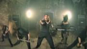 Graveworm - I - The Machine (Оfficial video)