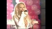 Гергана - Не мога сама ( Live )