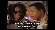 Michael Jackson - Liberian Girl Превод