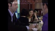 Сълзи над Босфора - Elveda Derken епизод 7 част 3