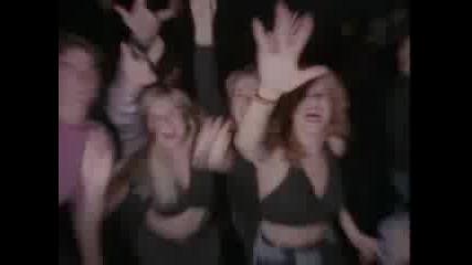 Metallica - Whiplash (live San Diego 1992)