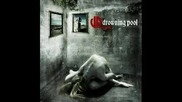 Drowning Pool - Hate
