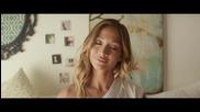 Jason Mraz - Hello, You Beautiful Thing ( Официално Видео )