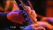 Alexandroff Ragtime Band - Kansas City Man Blues