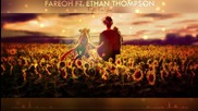 【 Electronic 】 Fareoh ft. Ethan Thompson - Fight For You