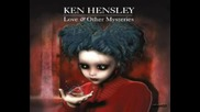 Ken Hensley - No Matter