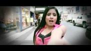 Do Nain - miss pooja - romantic jatt - hd hq - 2009