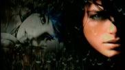 Прекрасно Гръцко 2012• Stelios Rokkos - Xilies Fores- Хиляди пъти ( New Song )превод