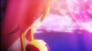 No Game No Life 12 Final [ Bg Subs]
