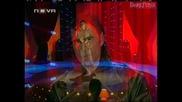 Влади Въргала започнал да урежда изпити * Царете на комедията * 09.06.09 * Gq *