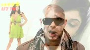 Pitbull - I Know You Want Me (calle Ocho) High Quality