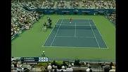 Шампионска Топка Номер 13 Эа Федерер