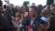 По-леки условия за българските производители - 2