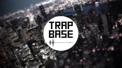 Apex Rise - Drip
