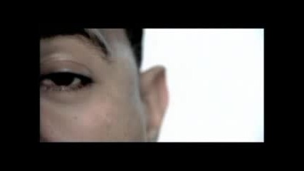 Nelly Furtado - Say It Right Menage Music