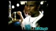 Lil Wayne Feat T - Pain - I Got Money