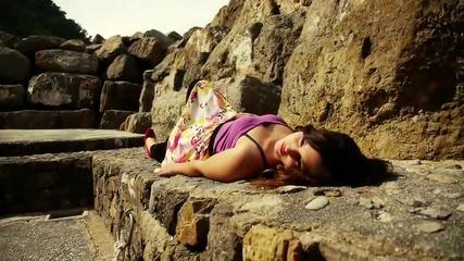 Alex B. & Judith - Sound Of Summer (original Video)