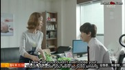 Discovery of Love ep 6 part 4
