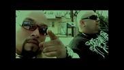 Trampia - Sunny Dayz (music Video)