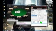 Hack Pokerstars